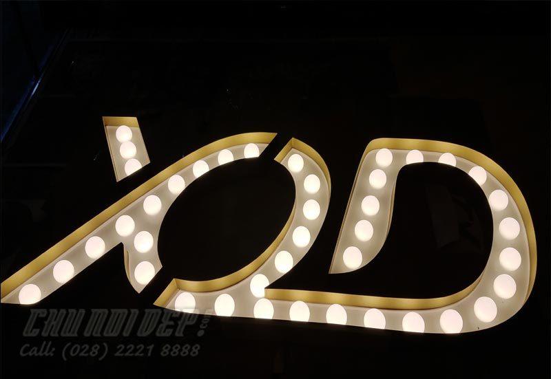 logo XQD